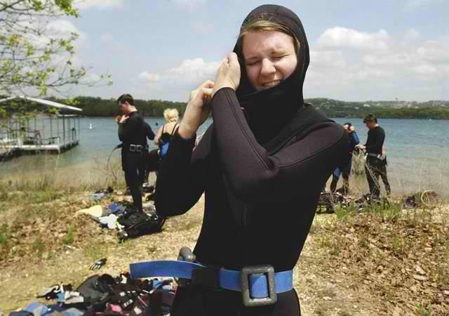 SCUBA-Diving-at-the-Table-Rock-Lake