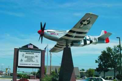 Veterans-Memorial-Museum