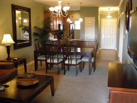 2-bedroom-branson-lake-condos-bed
