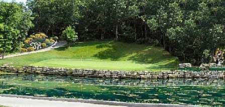 branson-golf-stream
