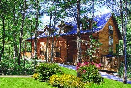 4-bedroom-branson-cabin-exterior