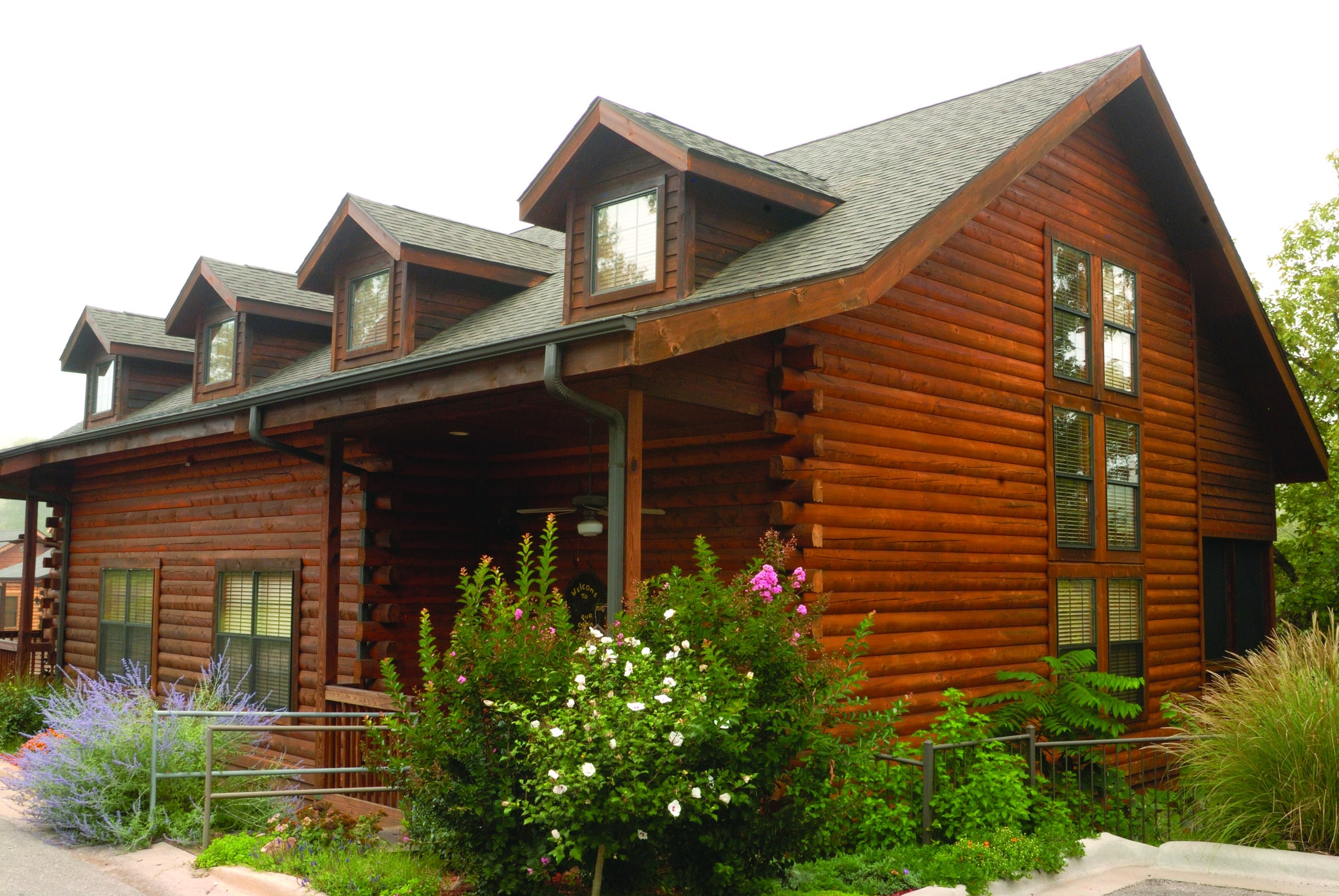 top camping for log familycabin wilderness in rustic morning branson the cabins wildernesscampground pick news mo dallas