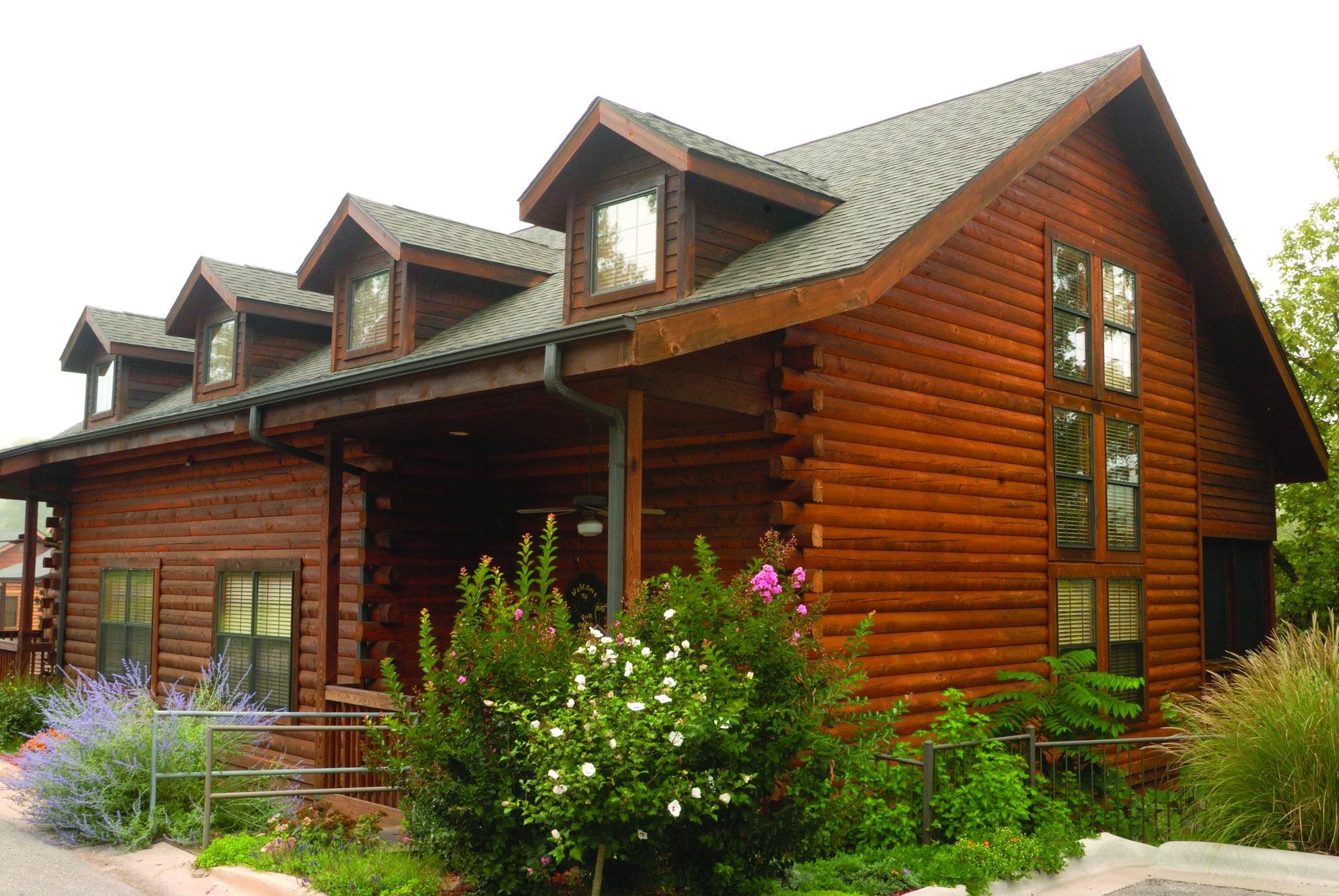 tub mo romantic branson hot in cabins missouri treehouse