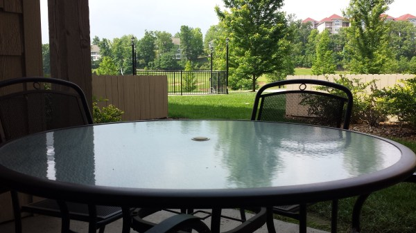 one-bedroom-condo-patio