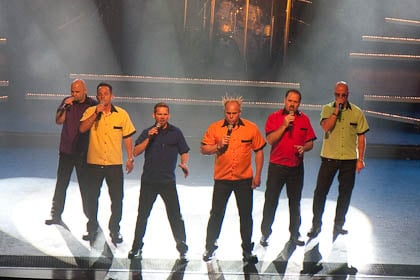 six-show-branson