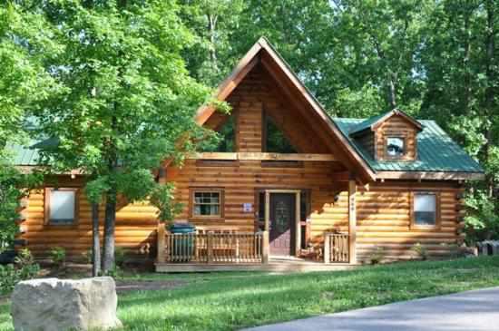 branson-log-cabins