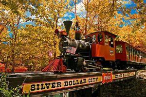 silver-dollar-city