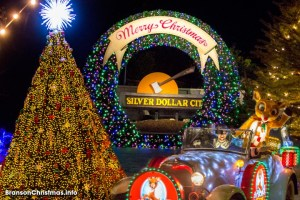 silver-dollar-city-christmas-guide