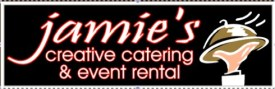 Branson Catered Weddings