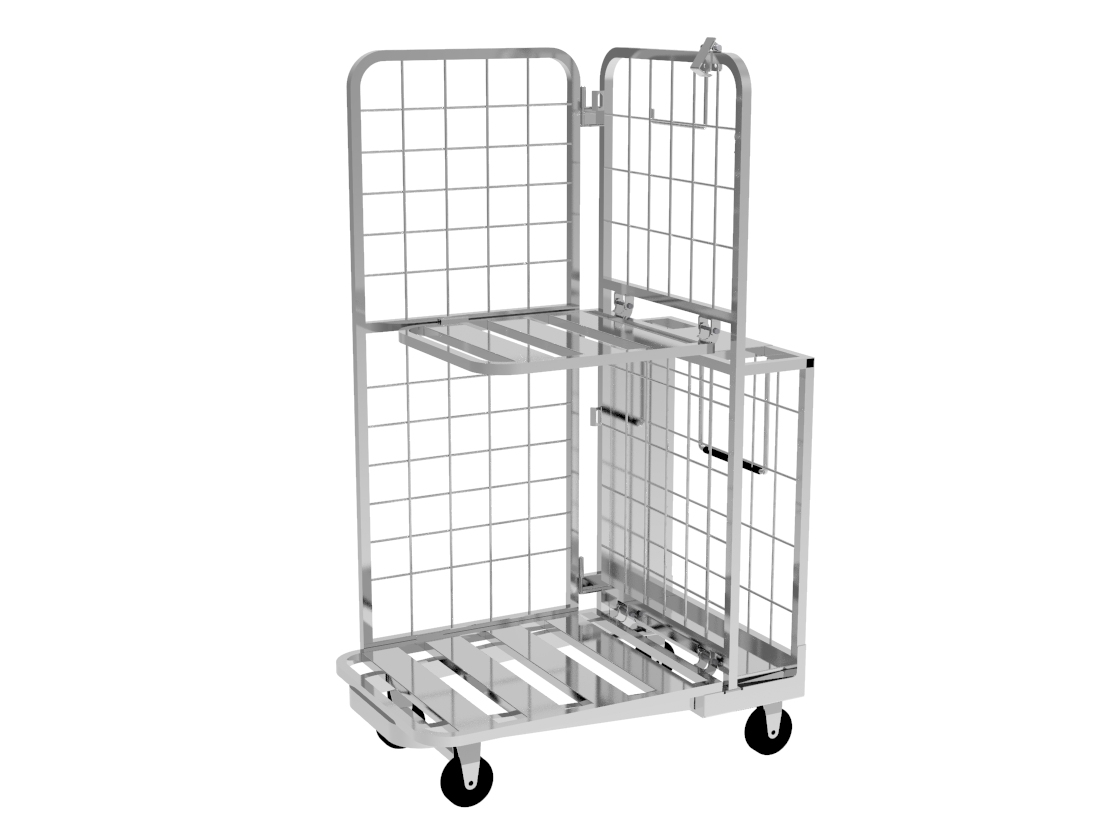 buy rocket cart online at low prices in canada