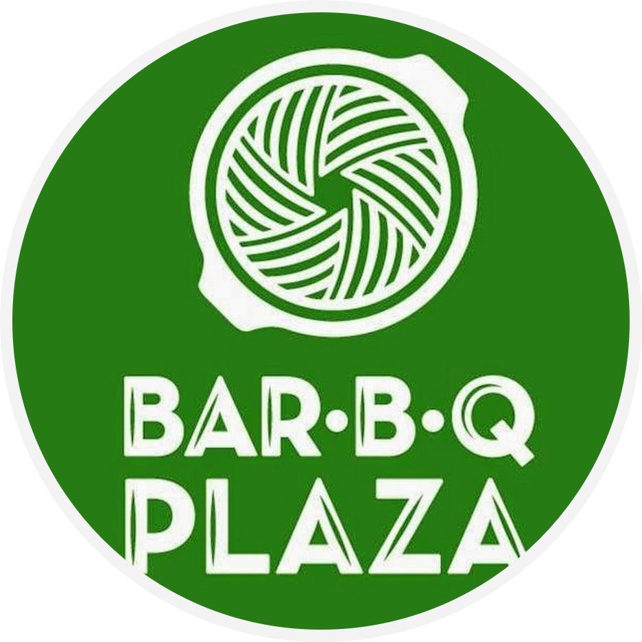 Bar B Q Plaza บาร์บีคิวพลาซ่า