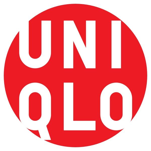 UNIQLO ยูนิโคล่
