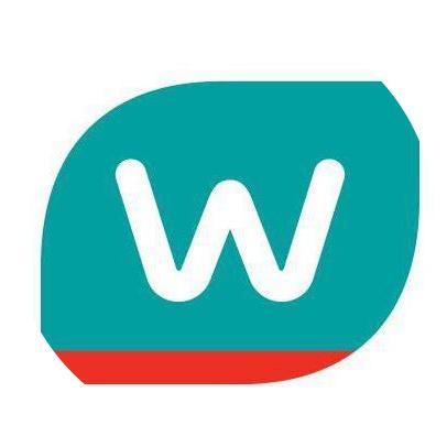 Watsons วัตสัน