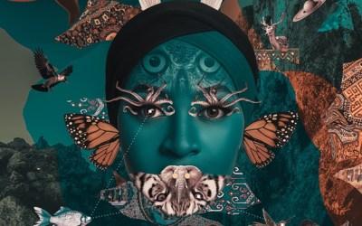 Esotique x Sandra N. – Bangladesh (by Monoir)