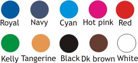 AT4Me Colors