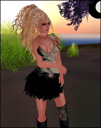 Duchess Jade Lotus