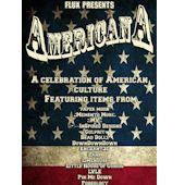 Flux Americana
