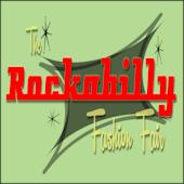 Rockabilly Fashion Fair