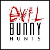 Evil Bunny Hunt