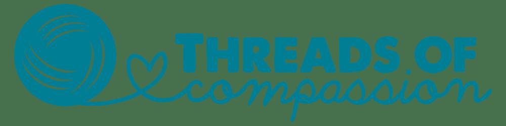 Threads of Compassion OKC