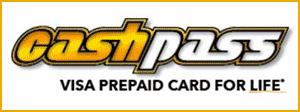 CashPass - Three Brothers Baltimore
