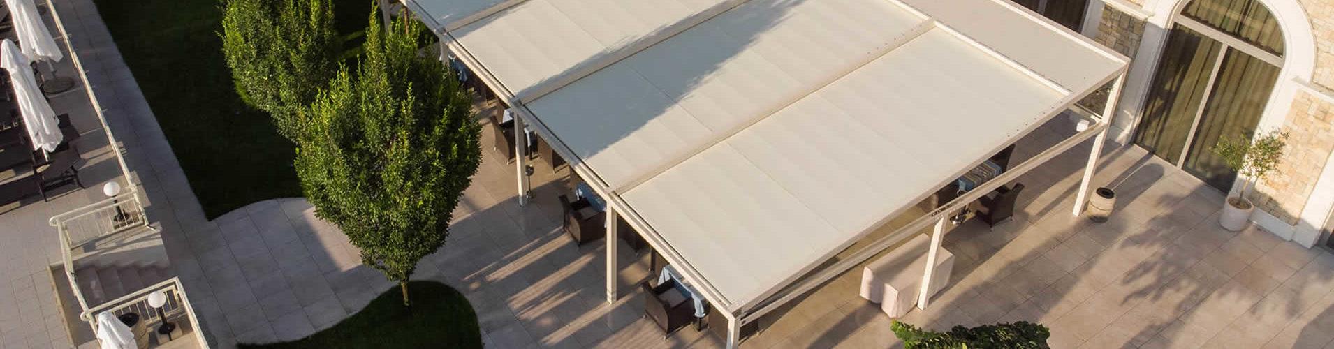 retractable roofs sarasota naples