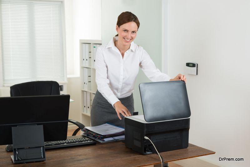 Choosing-the-best-printer