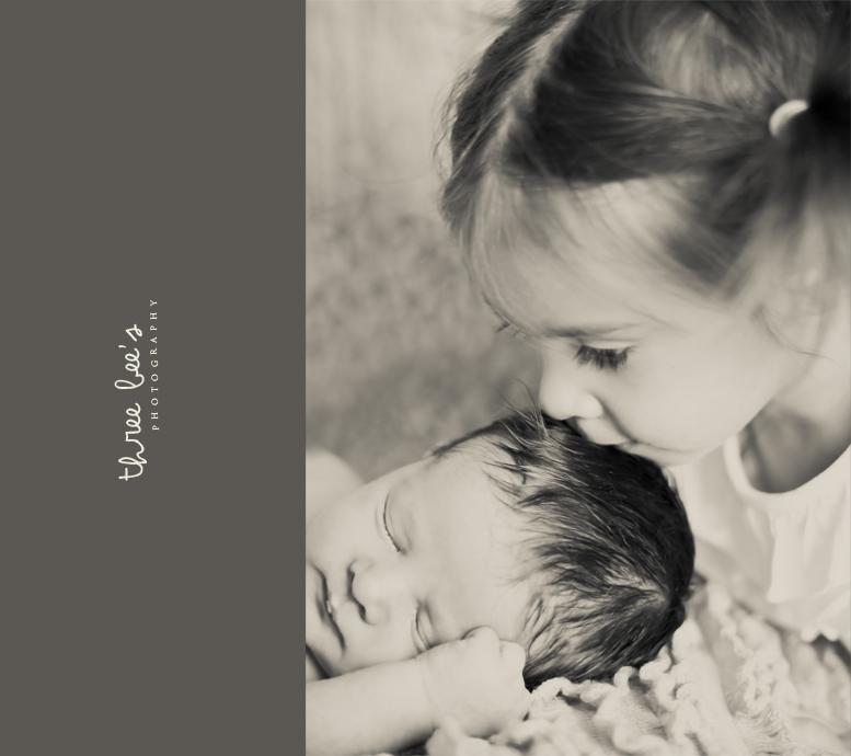 Jones-Newborn
