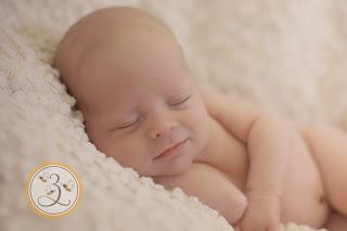 Miller-Newborn