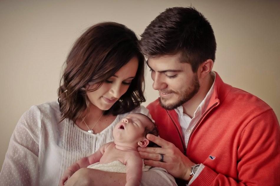 Beckette-Newborn