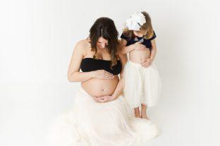 Maternity8