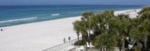 Panama City Beach - Florida