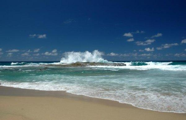 Review Of Montones Beach Isabela Puerto Rico World S Best Beaches