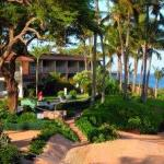 Napili Bay Resort and Beach, Maui