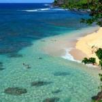 The Best Beaches of the World