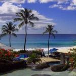 Quick Pick of Hawaii Beaches