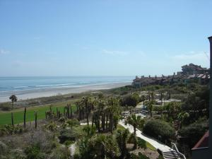 Best Beach at Amelia Island Plantation