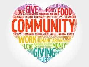 community_heart