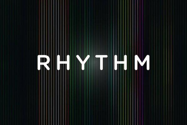 Rhythm - Session 4 Image