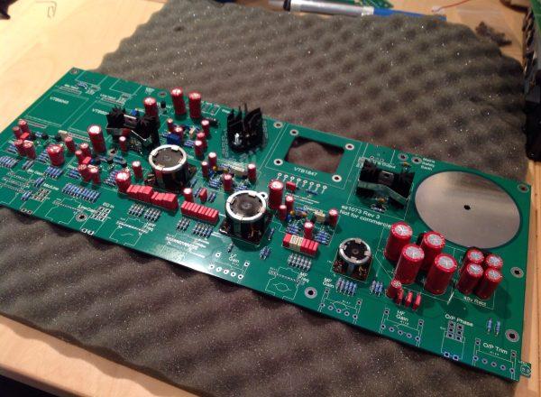 Threecircles Recording Studio AML ez1073 Build 9.JPG