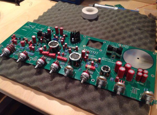 Threecircles Recording Studio AML ez1073 Build 10.JPG