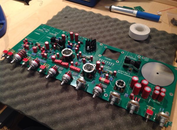 Threecircles Recording Studio AML ez1073 Build 11.JPG