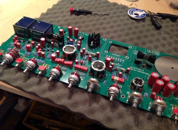 Threecircles Recording Studio AML ez1073 Build 12.JPG