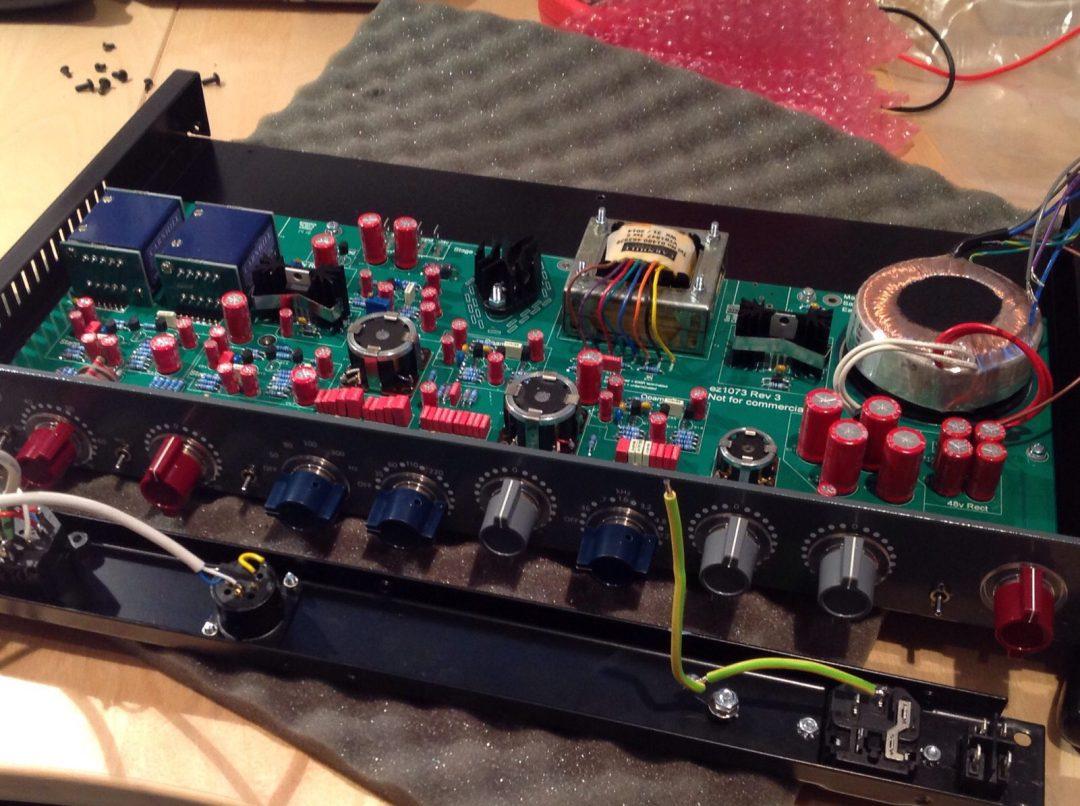 Threecircles Recording Studio AML ez1073 Build 15.JPG