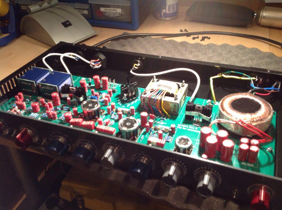 Threecircles Recording Studio AML ez1073 Build 16.JPG