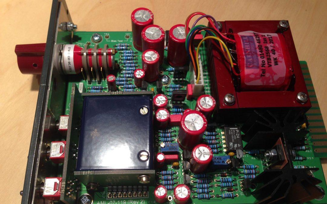 5 DIY audio kits to improve your recording