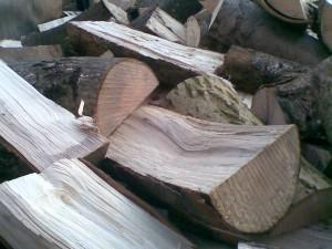 Quality Local Firewood