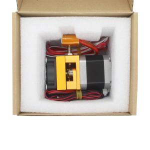 Extrusor completo MK8