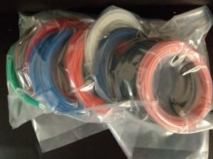 100-metros-filamento-para-pluma-3d-pla-10-colores-175mm-D_NQ_NP_745573-MLM26309766924_112017-F