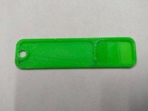 Filamento PETG 1.75mm
